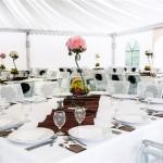 Decoratiuni sala nunta evenimente