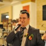 interpreti muzica nunta cluj
