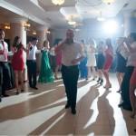 interpreti muzica nunta cluj - Cosmin Chichisan