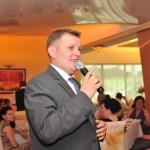 interpreti muzica nunta cluj - Cosmin Mocean