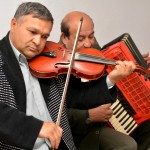 muzicanti drum nunta cluj