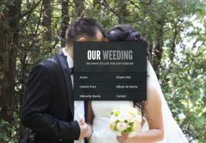 site gratis nunta