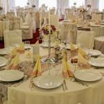 sala nunta cluj