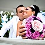 foto nunta cluj