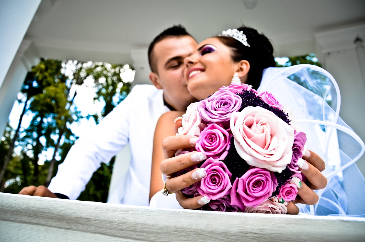 Servicii Profesionale Foto Video Nunta Staroste Cluj