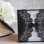 invitatii nunta cluj