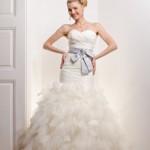 rochie mireasa nunta cluj