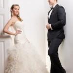 rochie mireasa costum mire nunta cluj