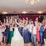 staroste nunta cluj