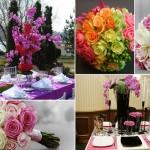 flori nunta cluj