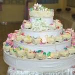 tort prajituri nunta cluj